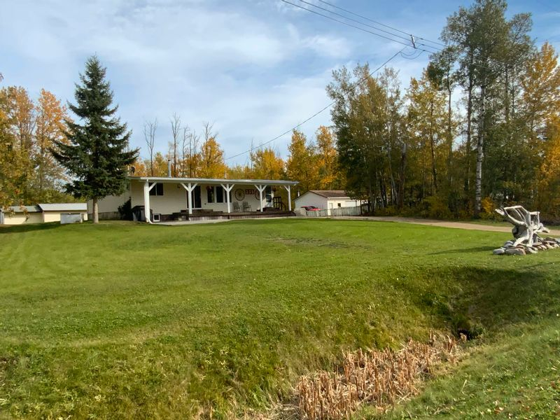 FEATURED LISTING: 52343 RRD 211 Rural Strathcona County