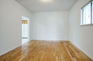 Photo 8: 2075 E 33RD Avenue in Vancouver: Victoria VE House for sale (Vancouver East)  : MLS®# R2614193
