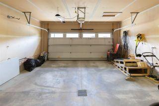 Photo 48: 1085 ARMITAGE Crescent in Edmonton: Zone 56 House for sale : MLS®# E4244474