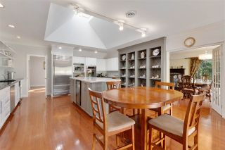 Photo 5: 20 PERIWINKLE Place: Lions Bay House for sale (West Vancouver)  : MLS®# R2565481