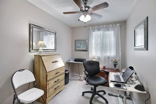Photo 29: 787 Kingsmere Crescent SW in Calgary: Kingsland Row/Townhouse for sale : MLS®# A1108605