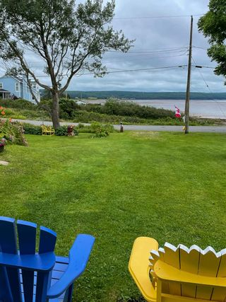 Photo 29: 1451 Cape Split Road in Scots Bay: 404-Kings County Residential for sale (Annapolis Valley)  : MLS®# 202118743