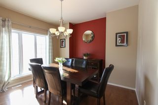 Photo 3: 23 Appletree Crescent in Winnipeg: Bridgwater Forest Residential for sale (1R)  : MLS®# 1702055
