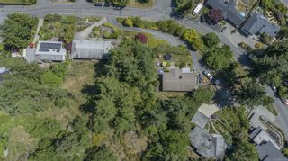 Photo 21: 1431 Sherwood Dr in Nanaimo: Na Departure Bay Other for sale : MLS®# 883758