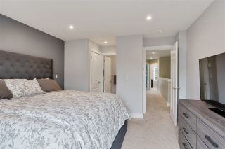 """Photo 10: 12 18818 71 Avenue in Surrey: Clayton Townhouse for sale in """"JOI"""" (Cloverdale)  : MLS®# R2548239"""