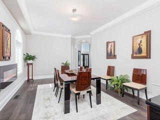 Photo 6: 18 Vitlor Drive in Richmond Hill: Oak Ridges House (2-Storey) for sale : MLS®# N5223972