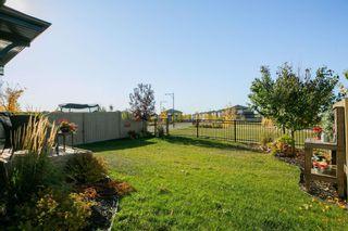 Photo 28: 3764 KIDD Crescent in Edmonton: Zone 56 House for sale : MLS®# E4265991