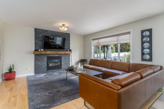 Photo 4: 592 STEWART Crescent in Edmonton: Zone 53 House for sale : MLS®# E4264857
