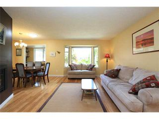 Photo 5: 1906 LODGE PL in Coquitlam: River Springs House for sale : MLS®# V1010766