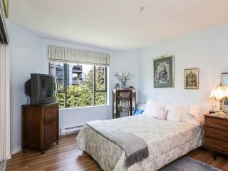 Photo 6: 209 175 E 10TH STREET in North Vancouver: Central Lonsdale Condo for sale : MLS®# R2203480