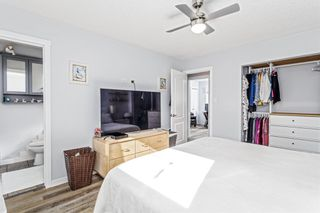 Photo 11: 516 Queen Charlotte Drive SE in Calgary: Queensland Detached for sale : MLS®# A1098339
