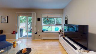 Photo 30: 5853 TURNSTONE Crescent in Sechelt: Sechelt District House for sale (Sunshine Coast)  : MLS®# R2456964