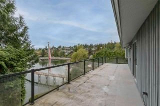 Photo 17: 4511 STONEHAVEN Avenue in North Vancouver: Deep Cove House for sale : MLS®# R2617043