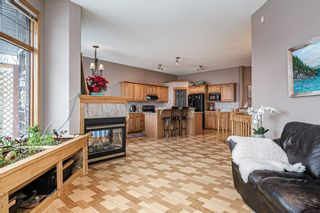 Photo 20: 121 Edgeridge Park NW in Calgary: Edgemont Detached for sale : MLS®# A1066577