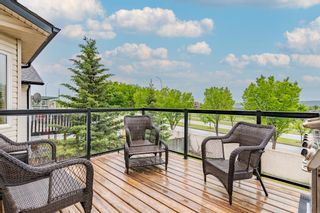 Photo 10: 42 Tuscarora View NW in Calgary: Tuscany Detached for sale : MLS®# A1119023