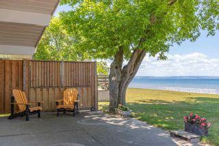 Photo 24: 132 Shore Lane: Wasaga Beach House (Bungalow) for sale : MLS®# S5259310