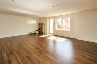 Photo 36: 4340 PINEWOOD Crescent in Burnaby: Garden Village House for sale (Burnaby South)  : MLS®# R2561396