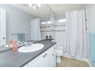 """Photo 25: 19443 66A Avenue in Surrey: Clayton House for sale in """"COOPER CREEK"""" (Cloverdale)  : MLS®# R2466693"""