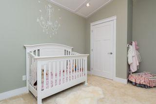 Photo 30: 17422 0A Avenue in Surrey: Pacific Douglas House for sale (South Surrey White Rock)  : MLS®# R2067769