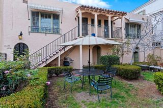 Photo 17: Property for sale: 3610-16 Indiana St in San Diego