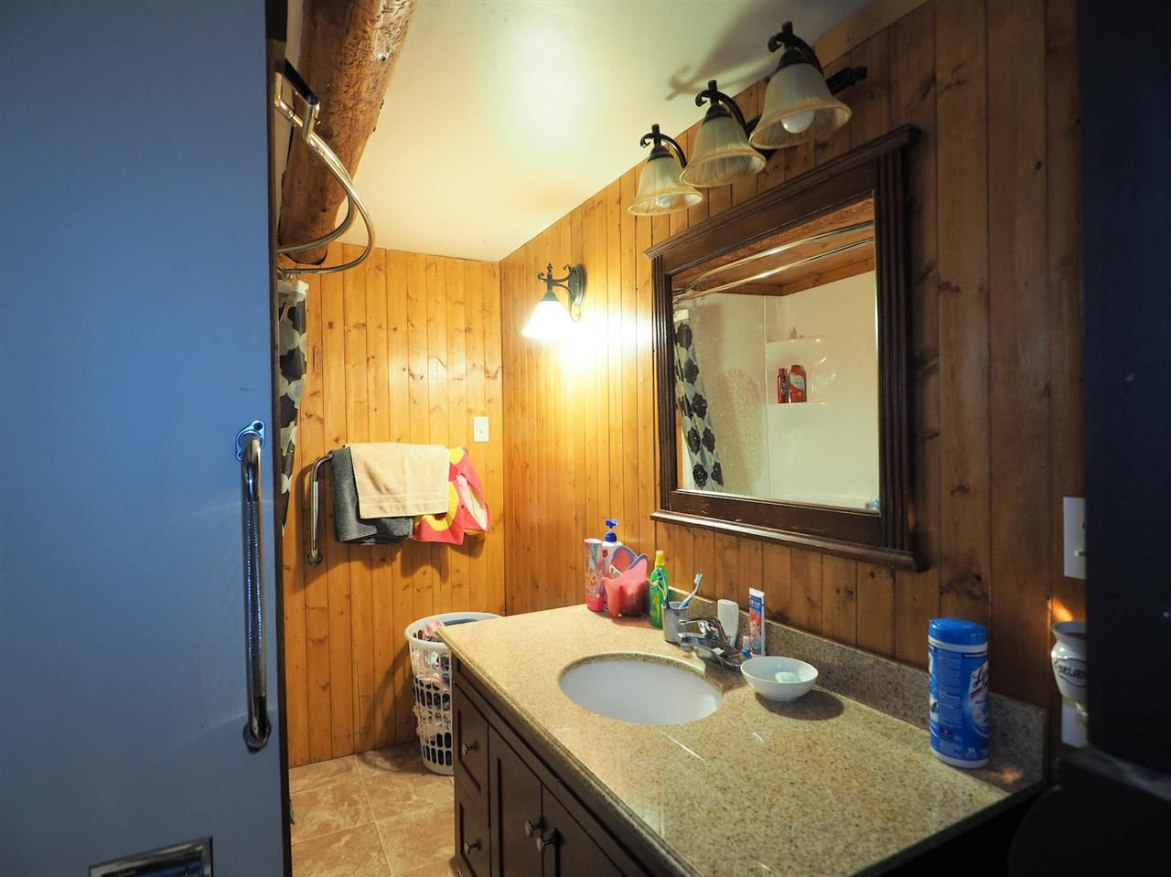 Photo 12: Photos: 5134 PERKINS Road: Forest Grove House for sale (100 Mile House (Zone 10))  : MLS®# R2424549