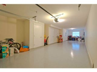"""Photo 18: 720 ORWELL Street in North Vancouver: Lynnmour Townhouse for sale in """"WEDGEWOOD"""" : MLS®# V1050702"""