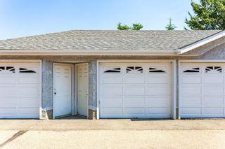 Photo 29: 103 65 GERVAIS Road: St. Albert Condo for sale : MLS®# E4261325