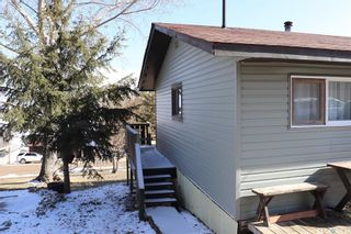 Photo 20: 30 McCrimmon Crescent in Shields: Residential for sale : MLS®# SK846614