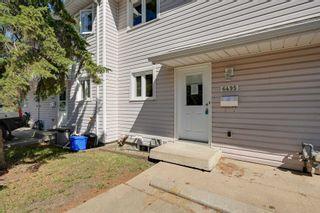 Photo 3:  in Edmonton: Zone 20 Townhouse for sale : MLS®# E4249636