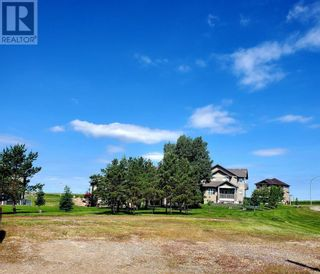 Photo 1: 100 White Pelican  View in Lake Newell Resort: Condo for sale : MLS®# A1005538