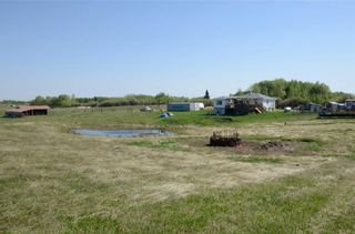 Photo 48: 282002 RGE RD 42 in Rural Rocky View County: Rural Rocky View MD Detached for sale : MLS®# A1037010