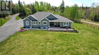 Photo 1: 905 Fundy Drive in Wilsons Beach: House for sale : MLS®# NB058618