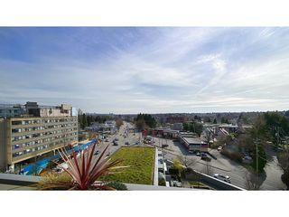"Photo 16: 806 2770 SOPHIA Street in Vancouver: Mount Pleasant VE Condo for sale in ""Stella"" (Vancouver East)  : MLS®# R2550725"