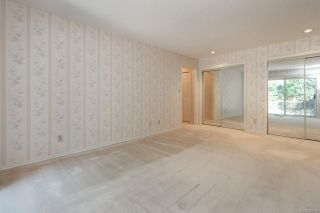 Photo 18: 3954 Arbutus Pl in : SE Ten Mile Point House for sale (Saanich East)  : MLS®# 863176