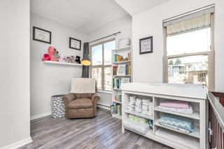 """Photo 20: 202 2432 WELCHER Avenue in Port Coquitlam: Central Pt Coquitlam Townhouse for sale in """"GARDENIA"""" : MLS®# R2564693"""