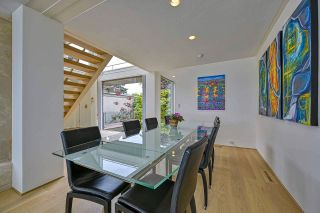 """Photo 16: 3281 POINT GREY Road in Vancouver: Kitsilano House for sale in """"ARTHUR ERIKSON"""" (Vancouver West)  : MLS®# R2580365"""