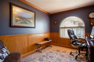 Photo 11: 2666 PHILLIPS Avenue in Burnaby: Montecito House for sale (Burnaby North)  : MLS®# R2289290