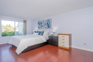 Photo 9: 216 3770 MANOR Street in Burnaby: Central BN Condo for sale (Burnaby North)  : MLS®# R2615683
