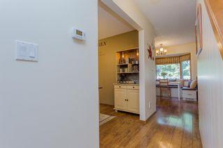 Photo 9: 8 Alpaugh Crescent: Leduc House for sale : MLS®# E4254012