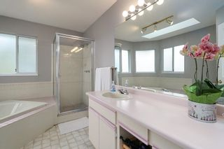 "Photo 13: 1063 CITADEL Drive in Port Coquitlam: Citadel PQ House for sale in ""CITADEL"" : MLS®# R2304905"