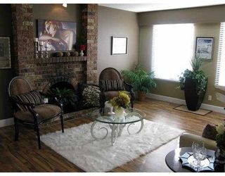 Photo 1: 11780 SEATON Road in Richmond: Ironwood 1/2 Duplex for sale : MLS®# V748861