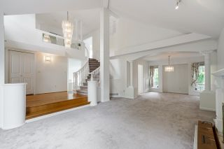 Photo 7: 12392 56 Avenue in Surrey: Panorama Ridge House for sale : MLS®# R2610109
