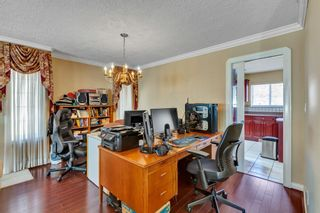 Photo 7: 8068 168A Street in Surrey: Fleetwood Tynehead House for sale : MLS®# R2559682
