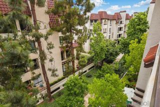 Photo 22: MISSION VALLEY Condo for sale : 2 bedrooms : 5865 Friars Rd #3413 in San Diego