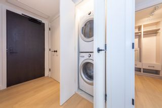 """Photo 17: 505 1180 BROUGHTON Street in Vancouver: West End VW Condo for sale in """"MIRABEL BY MARCON"""" (Vancouver West)  : MLS®# R2624898"""