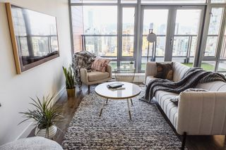 Photo 11: 3002 1308 HORNBY Street in Vancouver: Downtown VW Condo for sale (Vancouver West)  : MLS®# R2618915