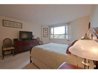 """Photo 14: 104 15111 RUSSELL Avenue: White Rock Condo for sale in """"Pacific Terrace"""" (South Surrey White Rock)  : MLS®# F1411286"""