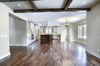 Photo 17: 222 Fortress Bay in Calgary: Springbank Hill Detached for sale : MLS®# A1123479