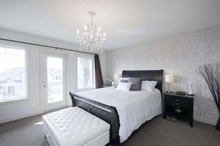 Photo 28: 131 SPRINGBLUFF Boulevard SW in Calgary: Springbank Hill Detached for sale : MLS®# A1066910