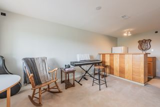 Photo 17: 3880 GEORGIA Street in Burnaby: Willingdon Heights House for sale (Burnaby North)  : MLS®# R2462777
